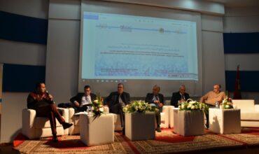 http://isic.ac.ma/journee-detude-sur-les-medias-marocains-et-les-perspectives-du-modele-de-developpement-roles-et-responsabilites/