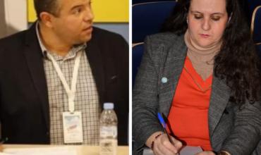 https://isic.ac.ma/lisic-participe-a-une-conference-de-linstitut-allemand/
