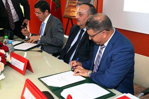 L'Institut Supérieur de l'Information et de la Communication se chargera de former des porte-paroles du Ministère public dans les différentes juridictions du Royaume