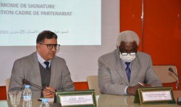 https://isic.ac.ma/signature-dune-convention-cadre-de-partenariatentre-cglu-afrique-et-lisic/