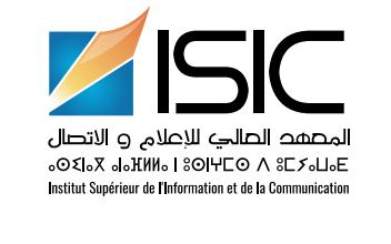 https://isic.ac.ma/tres-important/
